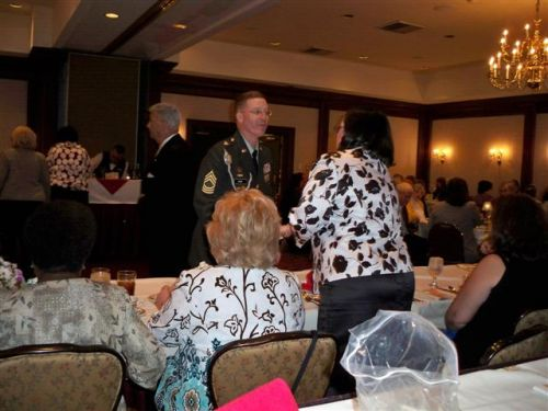 nysfrw_conference_09_156 (Small)_d