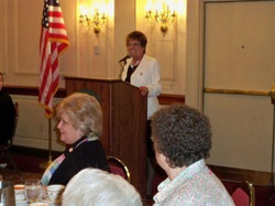 nysfrw_conference_09_126 (Small)_d