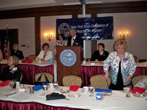 nysfrw_conference_09_167 (Small)_d