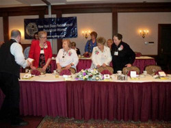 nysfrw_conference_09_55 (Small)_d