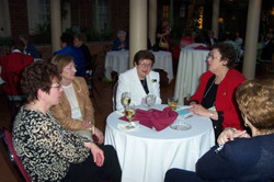 NYSFRWconf05_1455_d