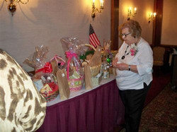nysfrw_conference_09_65 (Small)_d