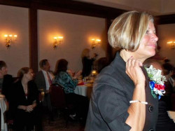 nysfrw_conference_09_150 (Small)_d