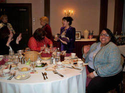 nysfrw_conference_09_72 (Small)_d