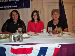 nysfrw2011annual_27 (640x480)_d