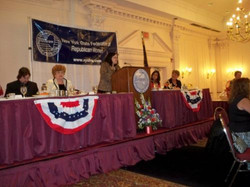 nysfrw2011annual_29 (640x480)_d
