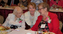nysfrw_conference_09_74 (Small)_d