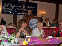 nysfrw_conference_09_61 (Small)_d