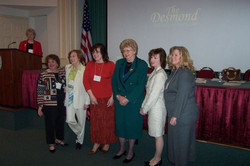 NYSFRWconf05_1442_d