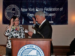 nysfrw_conference_09_170 (Small)_d