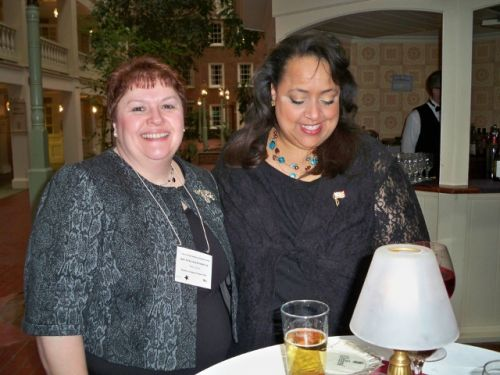 nysfrw2011annual_10 (640x480)_d