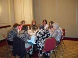 nysfrw_conference_09_131 (Small)_d