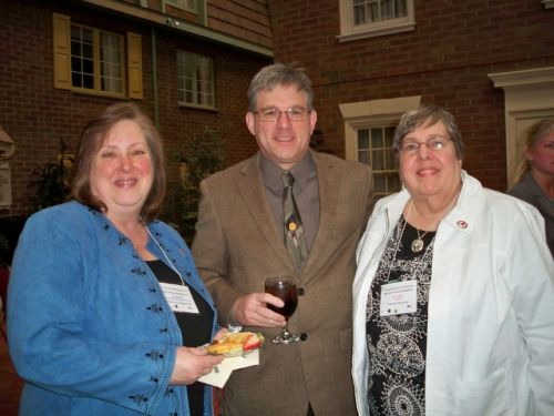 nysfrw2011annual_09 (640x480)_d