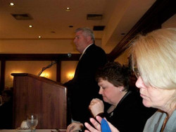 nysfrw_conference_09_160 (Small)_d
