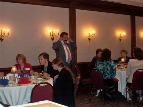 nysfrw_conference_09_157 (Small)_d