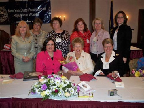 nysfrw_conference_09_91 (Small)_d