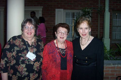 NYSFRWconf05_1433_d