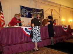 nysfrw2011annual_25 (640x480)_d