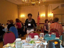 nysfrw_conference_09_133 (Small)_d