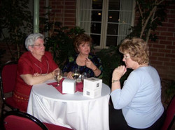 2006 Conference