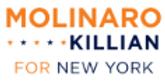Molinaro for NY.PNG