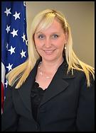 Trisha Turner - President.png