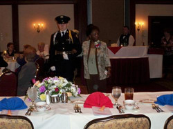 nysfrw_conference_09_148 (Small)_d