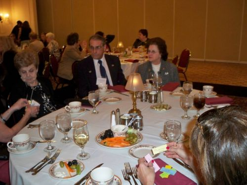 nysfrw2011annual_28 (640x480)_d