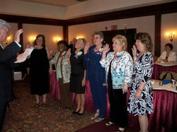 nysfrw_conference_09_165 (Small)_d