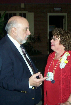 NYSFRWconf05_1430a_d