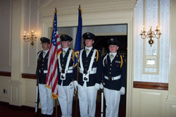 NYSFRWconf05_1428_d