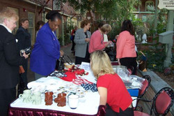NYSFRWconf05_1444_d