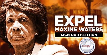 Expel-Maxine-Waters.jpg