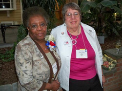 nysfrw_conference_09_144 (Small)_d
