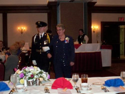 nysfrw_conference_09_147 (Small)_d