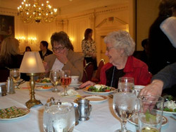 nysfrw2011annual_31 (640x480)_d