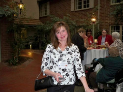 nysfrw2011annual_17 (640x480)_d