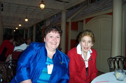 NYSFRWconf05_1459_d