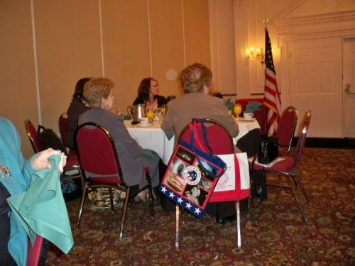 nysfrw2011annual_38 (640x480)_d
