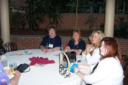 NYSFRWconf05_1454_d