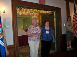 nysfrw_conference_09_54 (Small)_d