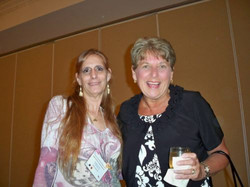 NYSFRW 2011 Annual Conference