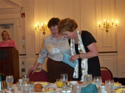 nysfrw_conference_09_104 (Small)_d