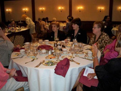 nysfrw_conference_09_71 (Small)_d