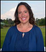 Sally Hogan - Corresponding Secretary.pn