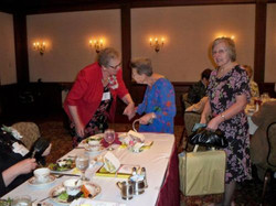 nysfrw_conference_09_62 (Small)_d