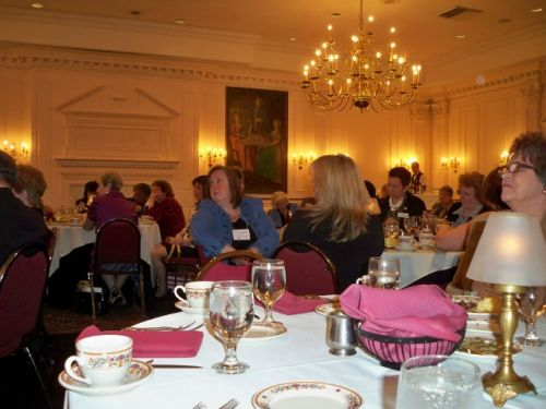 nysfrw2011annual_34 (640x480)_d