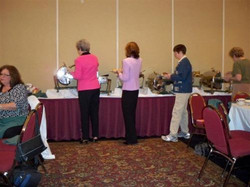 nysfrw_conference_09_180 (Small)_d
