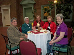 nysfrw2011annual_18 (640x480)_d