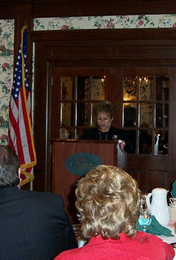 NYSFRWconf05_1403a_d